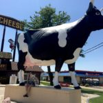 Road Trip Stop #3: Madison, Wisconsin