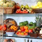 6 Steps to Building a Clean Eating Kitchen