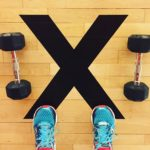 My Fitness Instructor Journey: Get Uncomfortable