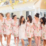 Wedding Wellness: Lazy Girl's Guide to Bridal Beauty