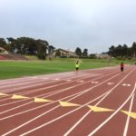 Staying Motivated: 5 Ways to Switch Up Your Race Training