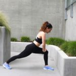 How to Get the Most Out of a Solo Workout